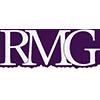 RMG Sites